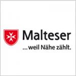 malteser_g-400x400